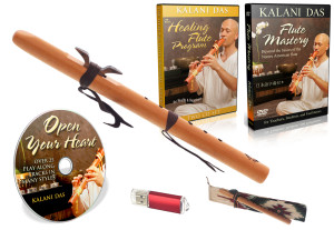 Complete-Flute-Package-SpCedar