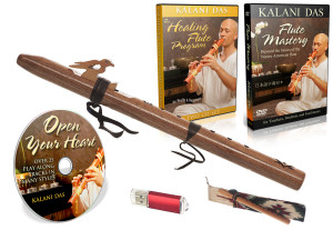 Complete-Flute-Package-Walnut
